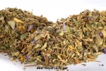 Herbal infusion Mountain Herbs