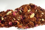 Rooibos tea sweet winter almond