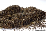 Darjeeling FTGFOP1 first flush - Lucky Hill -