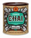 "Gr. Dose: David Rio Chai Latte 1816g ""Power Chai"""