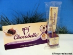 "BIO-Chocobello 1 Stick ""Vollmilch"""
